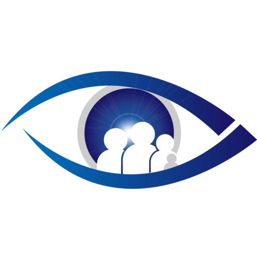 Renfrew Eye Clinic Providing Quality Eye Care Since 1949